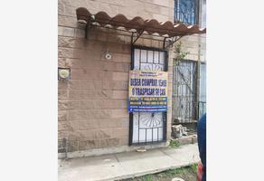 Foto de casa en venta en cerrada de araucana 16, geovillas santa bárbara, ixtapaluca, méxico, 0 No. 01