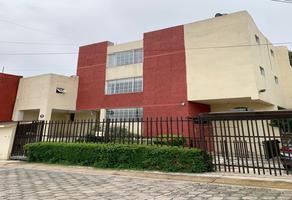 Foto de casa en renta en cerrada de arboleda , lomas de bellavista, atizapán de zaragoza, méxico, 0 No. 01