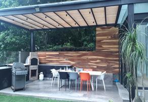 Foto de casa en condominio en venta en cerrada de arteaga y salazar , contadero, cuajimalpa de morelos, df / cdmx, 13673266 No. 01