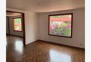 Foto de casa en venta en cerrada de banderillas 25, san jerónimo lídice, la magdalena contreras, df / cdmx, 0 No. 01