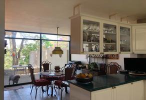 Foto de casa en venta en cerrada de barlovento , chiluca, atizapán de zaragoza, méxico, 0 No. 01