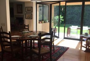 Foto de casa en condominio en venta en cerrada de bezares 91, granada, miguel hidalgo, df / cdmx, 15929099 No. 01