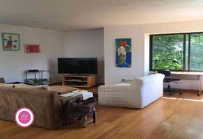 Foto de casa en condominio en venta en cerrada de bezares , lomas de bezares, miguel hidalgo, df / cdmx, 16908943 No. 02