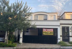 Foto de casa en venta en cerrada de burgos 140, cerradas de cumbres sector alcalá, monterrey, nuevo león, 0 No. 01