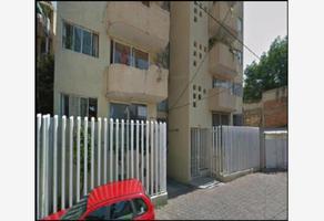 Foto de departamento en venta en cerrada de canarios 18, 4 árboles, venustiano carranza, df / cdmx, 0 No. 01