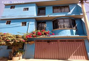 Foto de casa en renta en cerrada de capilin 87, loma de buenavista, chimalhuacán, méxico, 20931947 No. 01