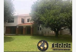 Foto de casa en venta en cerrada de cedral 11, san andrés totoltepec, tlalpan, df / cdmx, 0 No. 01