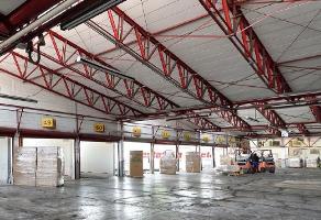 Foto de nave industrial en venta en cerrada de ceylan , industrial vallejo, azcapotzalco, df / cdmx, 0 No. 01