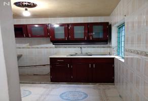 Foto de casa en renta en cerrada de chabacano 109, lomas de chimalhuacán, chimalhuacán, méxico, 20931947 No. 01