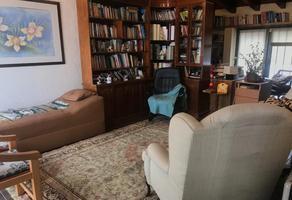 Foto de oficina en renta en cerrada de clavel , san jerónimo lídice, la magdalena contreras, df / cdmx, 0 No. 01