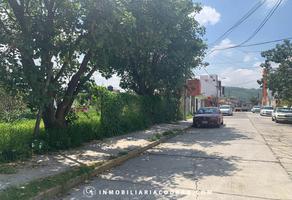 Foto de terreno habitacional en venta en cerrada de colima , méxico nuevo, atizapán de zaragoza, méxico, 0 No. 01