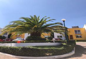 Foto de casa en venta en cerrada de convento , pedregal de santa úrsula xitla, tlalpan, df / cdmx, 0 No. 01