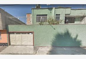Foto de casa en venta en cerrada de cuitlahuac 3, el molino tezonco, iztapalapa, df / cdmx, 0 No. 01