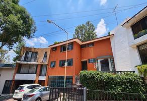 Foto de casa en venta en cerrada de deauville , lomas hipódromo, naucalpan de juárez, méxico, 0 No. 01