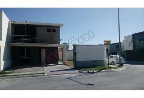 Foto de casa en renta en cerrada de fabriano , cerradas de santa rosa 1s 1e, apodaca, nuevo león, 0 No. 01