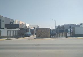 Foto de terreno habitacional en venta en cerrada de fátima , cumbres del sol etapa 2, monterrey, nuevo león, 0 No. 01
