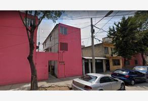 Foto de casa en venta en cerrada de francia 0, san simón tolnahuac, cuauhtémoc, df / cdmx, 0 No. 01