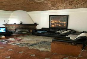Foto de casa en venta en cerrada de freno , rincón colonial, atizapán de zaragoza, méxico, 0 No. 01