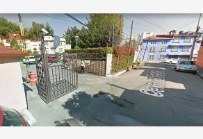 Foto de casa en venta en cerrada de fresno 0, jesús del monte, cuajimalpa de morelos, df / cdmx, 5351612 No. 01