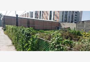 Foto de terreno habitacional en venta en cerrada de fresnos 129, san martín xochinahuac, azcapotzalco, df / cdmx, 0 No. 01