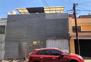Foto de casa en venta en cerrada de general plata , cove, álvaro obregón, df / cdmx, 14545907 No. 01