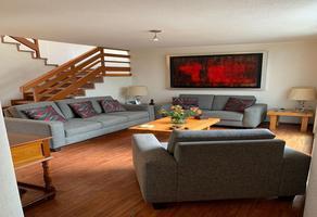 Foto de casa en venta en cerrada de guadalajara , miguel hidalgo, tlalpan, df / cdmx, 0 No. 01