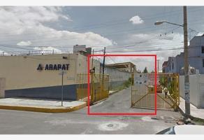 Foto de bodega en venta en cerrada de guillermo prieto 20, zapotitlán, tláhuac, df / cdmx, 0 No. 01