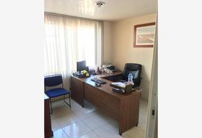 Foto de oficina en venta en cerrada de hidalgo 1, bellavista puente de vigas, tlalnepantla de baz, méxico, 14464203 No. 01