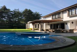 Foto de casa en renta en cerrada de hidalgo 1 , san bartolo ameyalco, álvaro obregón, df / cdmx, 14047849 No. 01