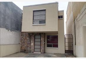 Foto de casa en renta en cerrada de higueras 313, misión santa catarina, santa catarina, nuevo león, 0 No. 01