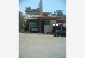 Foto de casa en venta en cerrada de himalaya , club campestre, morelia, michoacán de ocampo, 0 No. 01