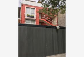 Foto de departamento en venta en cerrada de huizaches 14, ex hacienda san juan de dios, tlalpan, df / cdmx, 0 No. 01