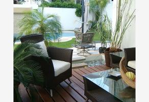 Foto de casa en venta en cerrada de isla blanca 1, supermanzana 4 a, benito juárez, quintana roo, 0 No. 01
