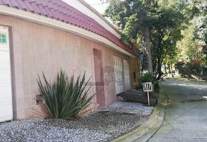 Foto de casa en renta en cerrada de jacona , bosques de la herradura, huixquilucan, méxico, 0 No. 01