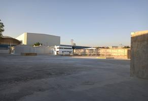 Foto de terreno habitacional en renta en cerrada de javier rojo gomez , san miguel, iztapalapa, df / cdmx, 0 No. 01