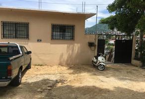 Foto de casa en venta en cerrada de jorullo 11, cumbres de figueroa, acapulco de juárez, guerrero, 0 No. 01