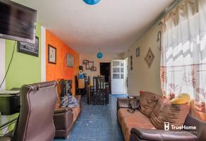 Foto de casa en venta en cerrada de la 11 sur , chula vista, puebla, puebla, 0 No. 01