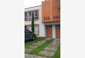 Foto de casa en renta en cerrada de la 14a sur 11302, bosques de los héroes, puebla, puebla, 0 No. 01