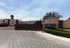 Foto de casa en venta en cerrada de la arboleda 100, lomas de bellavista, atizapán de zaragoza, méxico, 20761325 No. 01