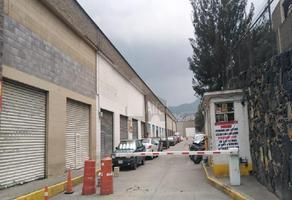 Foto de local en renta en cerrada de la autopista , rincón de los reyes, la paz, méxico, 0 No. 01
