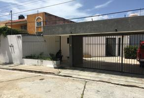 Foto de oficina en renta en cerrada de la avenida novena norte poniente. , vista hermosa, tuxtla gutiérrez, chiapas, 0 No. 01