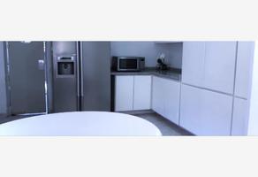 Foto de casa en venta en cerrada de la cabaña , san andrés totoltepec, tlalpan, df / cdmx, 20738215 No. 01