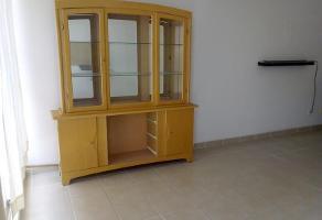 Foto de casa en venta en cerrada de la cantera 112, ciudad del sol, querétaro, querétaro, 0 No. 01