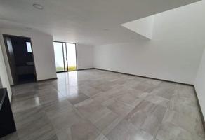 Foto de casa en renta en cerrada de la carcaña 98, la carcaña, san pedro cholula, puebla, 0 No. 01