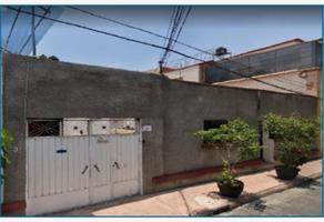 Foto de casa en venta en cerrada de la concepción 0, centro de azcapotzalco, azcapotzalco, df / cdmx, 18890775 No. 01
