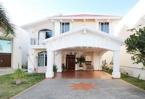 Foto de casa en venta en cerrada de la estrella , club real, mazatlán, sinaloa, 14353215 No. 01