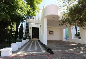 Foto de casa en venta en cerrada de la estrella , club real, mazatlán, sinaloa, 17825162 No. 01
