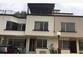 Foto de casa en venta en cerrada de la granja 22, calacoaya residencial, atizapán de zaragoza, méxico, 16104363 No. 01