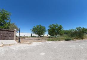 Foto de terreno habitacional en venta en cerrada de la india l22 2da. etapa, san armando, torreón, coahuila de zaragoza, 0 No. 01
