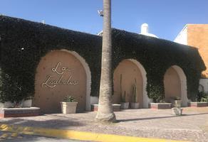 Foto de terreno habitacional en venta en cerrada de la normas , residencial las isabeles, torreón, coahuila de zaragoza, 17309357 No. 01